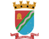Brasão Prefeitura de Ijuí