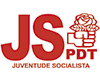 Brasão Juventude Socialista