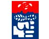 PDT RS - Diretório Estadual