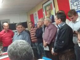 Convenção Municipal indica candidatos às eleições Majoritária e Proporcionais