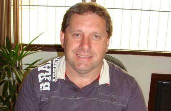 Valmir Elton Seifert